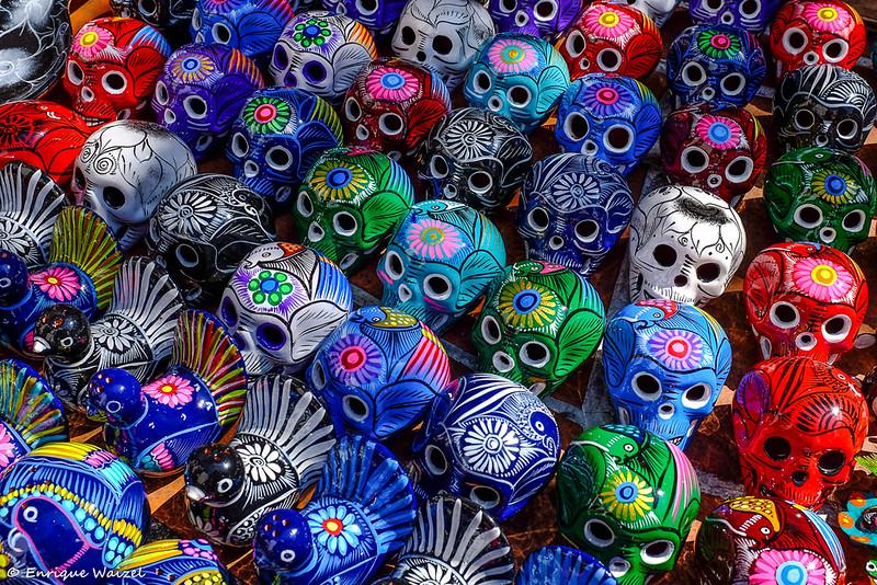 Taxco 18-10.jpg