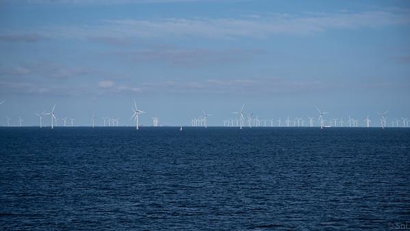 062418 - At Sea