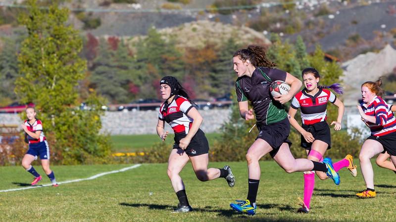 Rugby - Mount Pearl vs CBS-5460-2.jpg