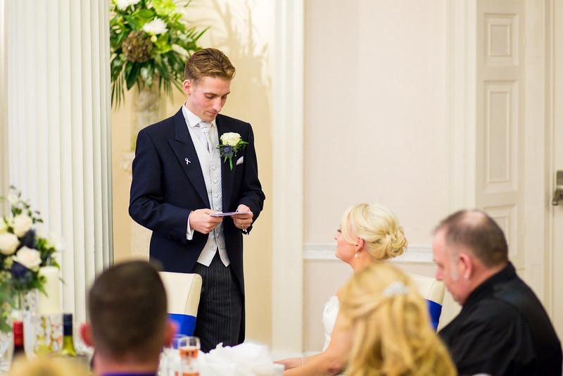 Campbell Wedding_641.jpg
