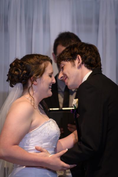 Kayla & Justin Wedding 6-2-18-237.jpg