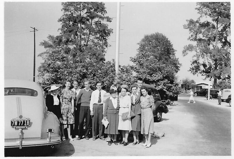 Gundlachs_ca_1942-4.jpg