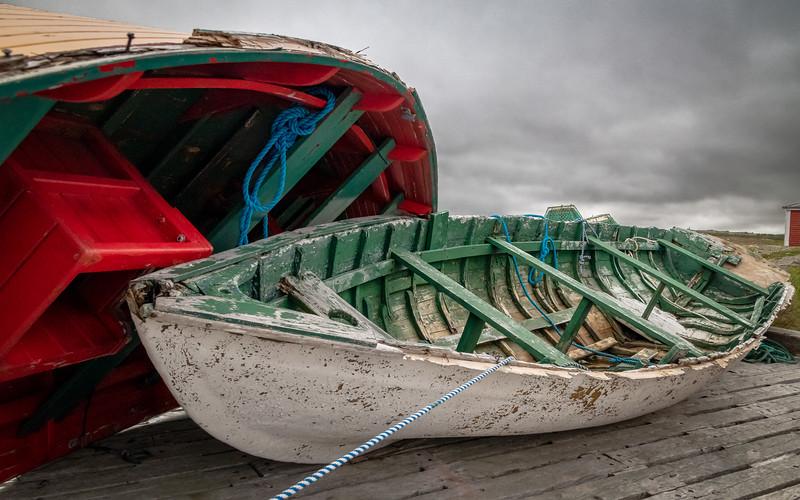 old boats on wharf 2676-.jpg