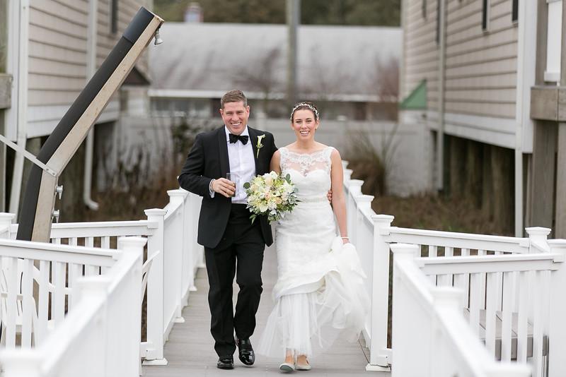 wedding-photography-219.jpg