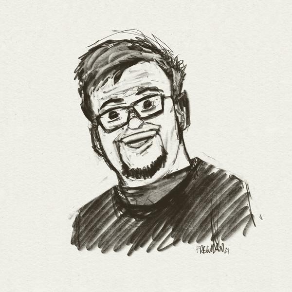 sketch 03 Raothorn2.jpg