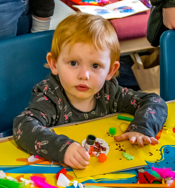 GYGS Easter Funday 2019 (40 of 125).jpg