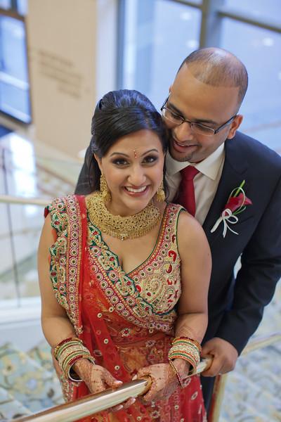 Shikha_Gaurav_Wedding-1672.jpg