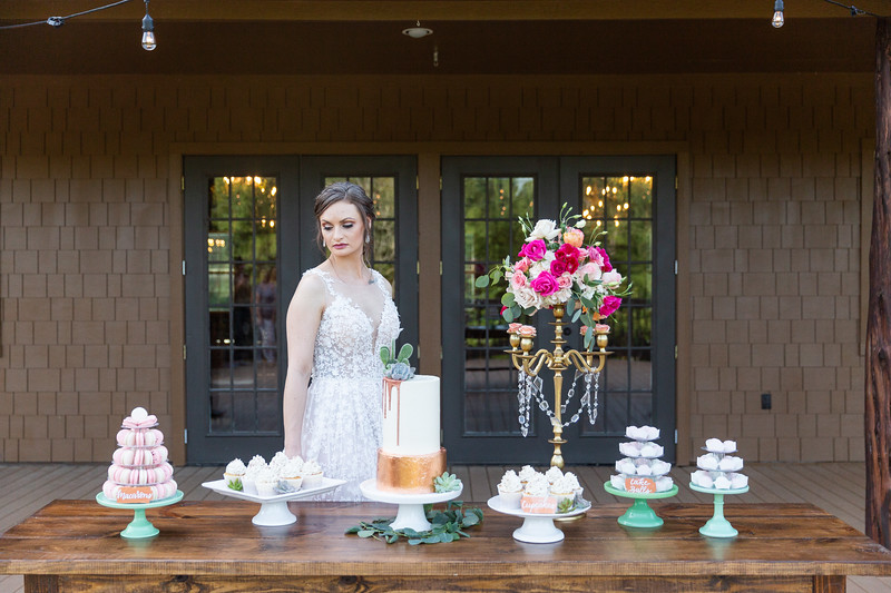 Daria_Ratliff_Photography_Styled_shoot_Perfect_Wedding_Guide_high_Res-114.jpg