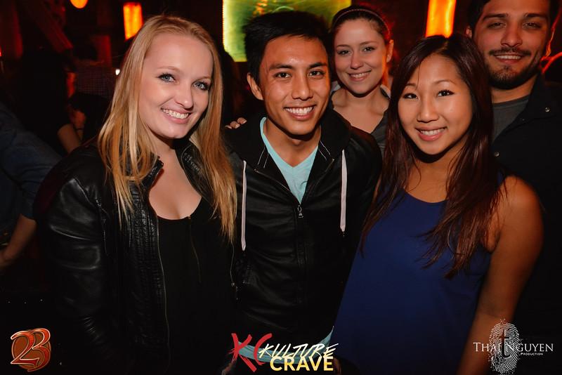 Kulture Crave 12.11.14-29.jpg
