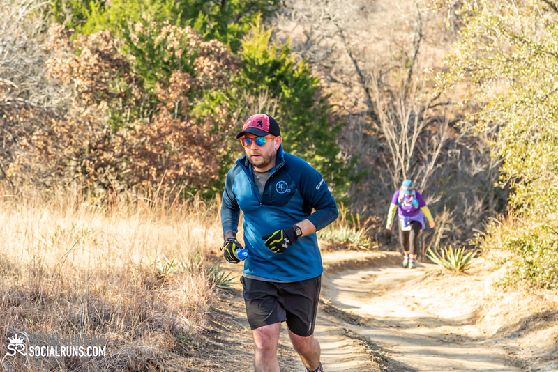 SR Trail Run Jan26 2019_CL_5102-Web.jpg