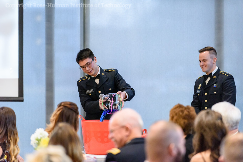 RHIT_ROTC_Centennial_Ball_February_2019-4313.jpg
