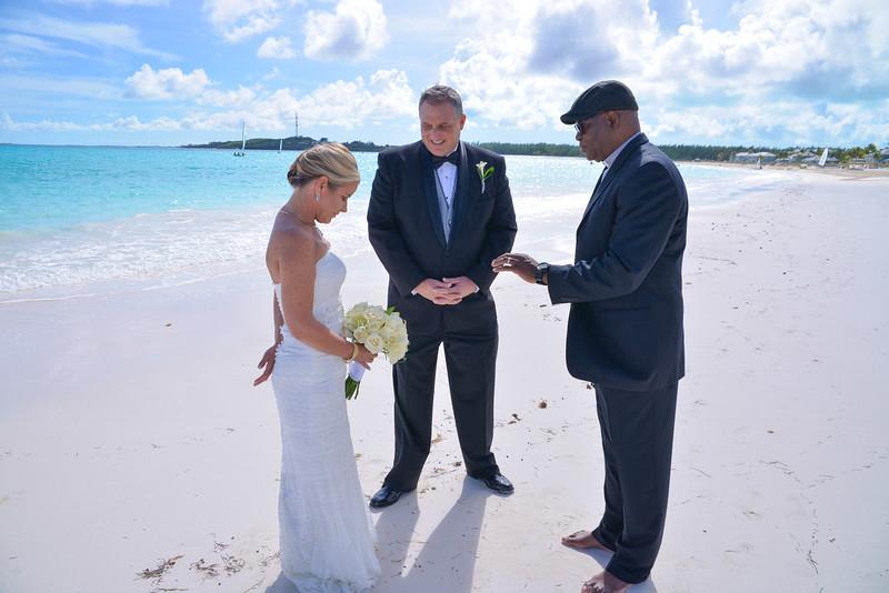 pitt wedding-106.jpg