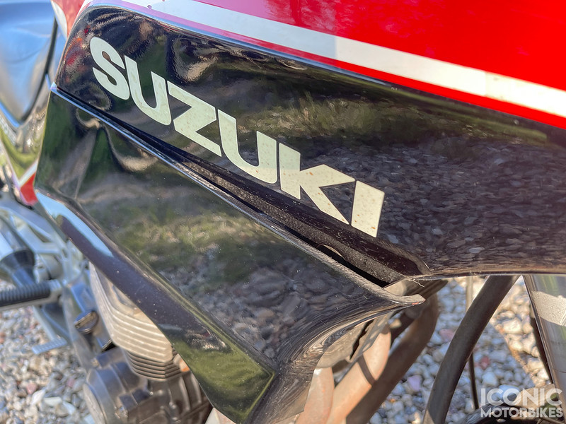 Suzuki GS550ES -  (10).jpg