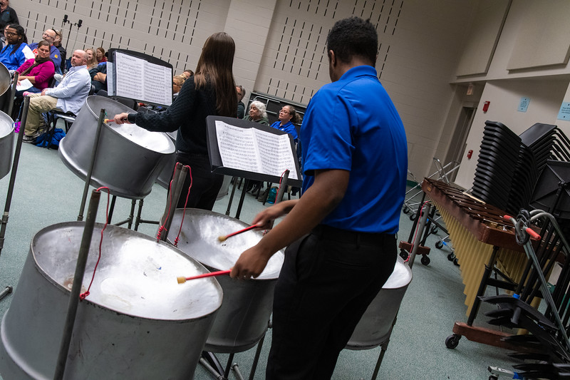 15 November 2019 Steel Drum Ensemble-5213.jpg