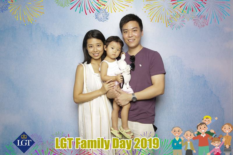 LGT_FamilyDay_w_ovelay_025.jpg