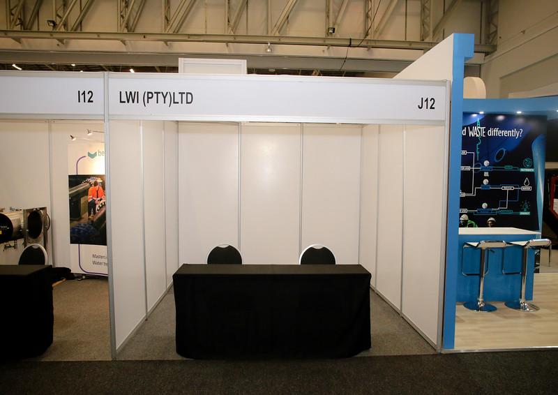 Exhibition_stands-160.jpg
