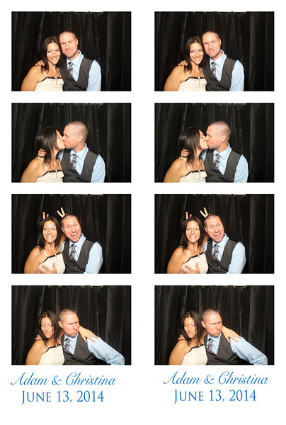 Photo Booth Images