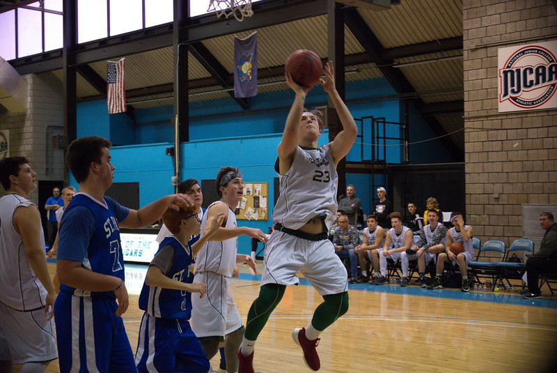 2017-01-14-HT-GOYA-Basketball-Tournament_082.jpg