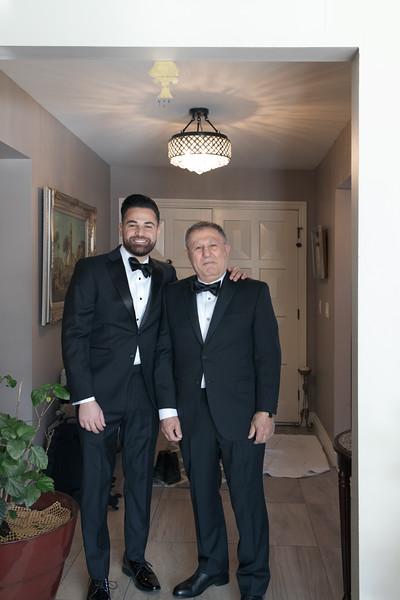 Heba&Jamal_groom-12.jpg