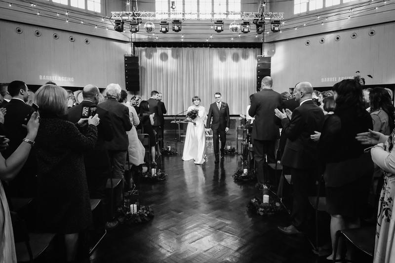 Mannion Wedding - 144.jpg