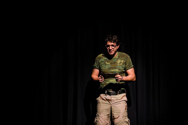 Allan Bravos - essenCIA Teatro - Reexistencia-828.jpg