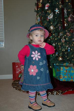 December-2006
