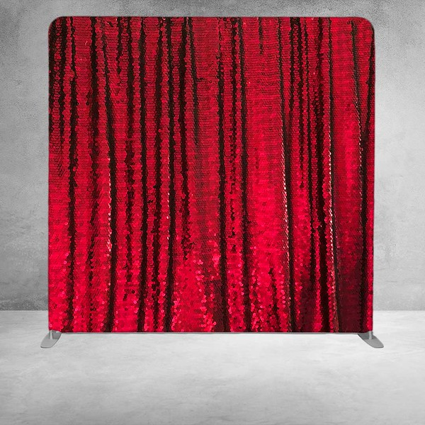 red-sequin-8x8-photo-booth-backdrop-thumb.jpg