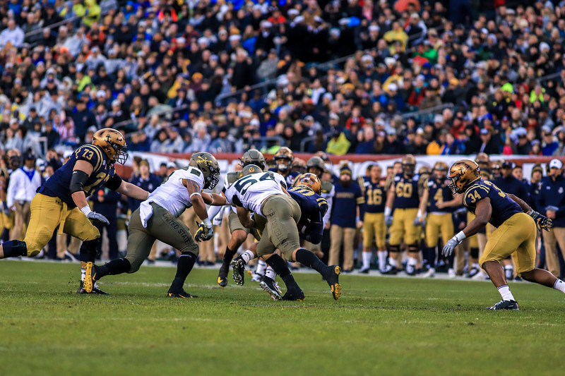 armynavy2019 (92 of 205).jpg