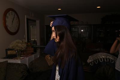 200606 Risa Graduate
