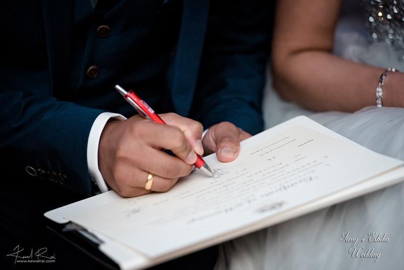 Saroj Eshika Wedding - Web_final (343).jpg