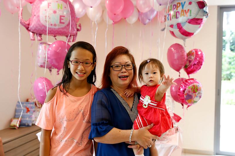 birthday-0032.jpg