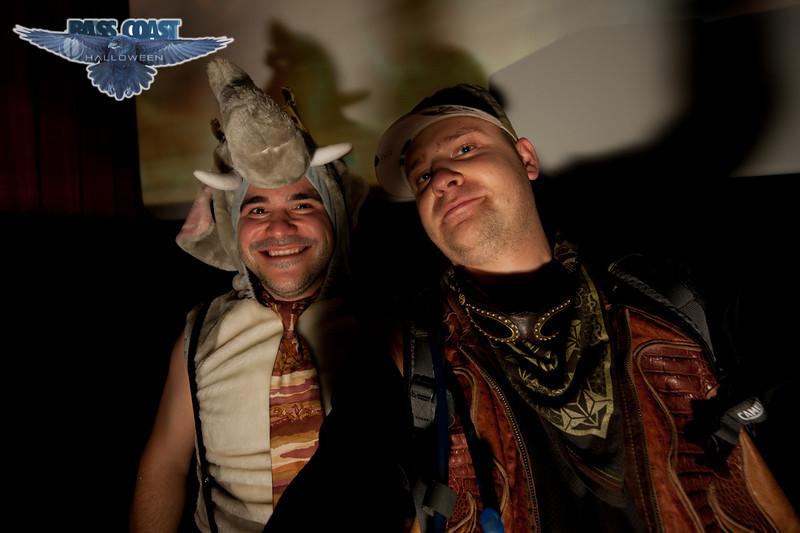 basscoast halloween 2012 (89 of 114).jpg