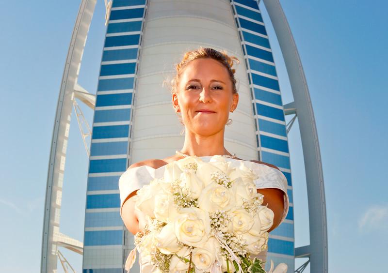 Wedding_0398.jpg