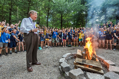 34659 Gee Mail 4-H Camp Muffly June 2018