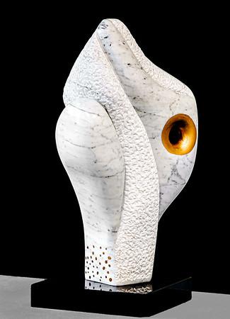 Alice Kiderman Sculptures