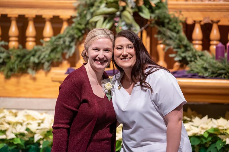 20191217 Forsyth Tech Nursing Pinning Ceremony 283Ed.jpg
