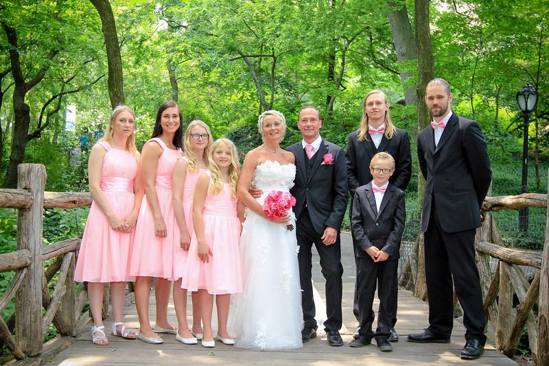 Inger & Anders - Central Park Wedding-146.jpg
