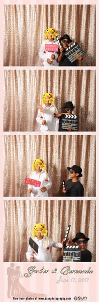 bernarda_gerber_wedding_pb_strips_068.jpg