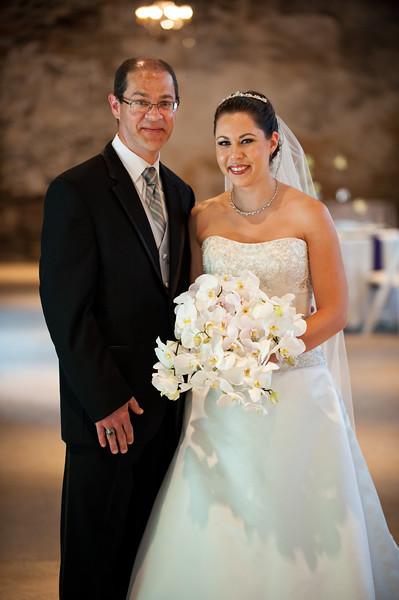 Alexandra and Brian Wedding Day-166.jpg