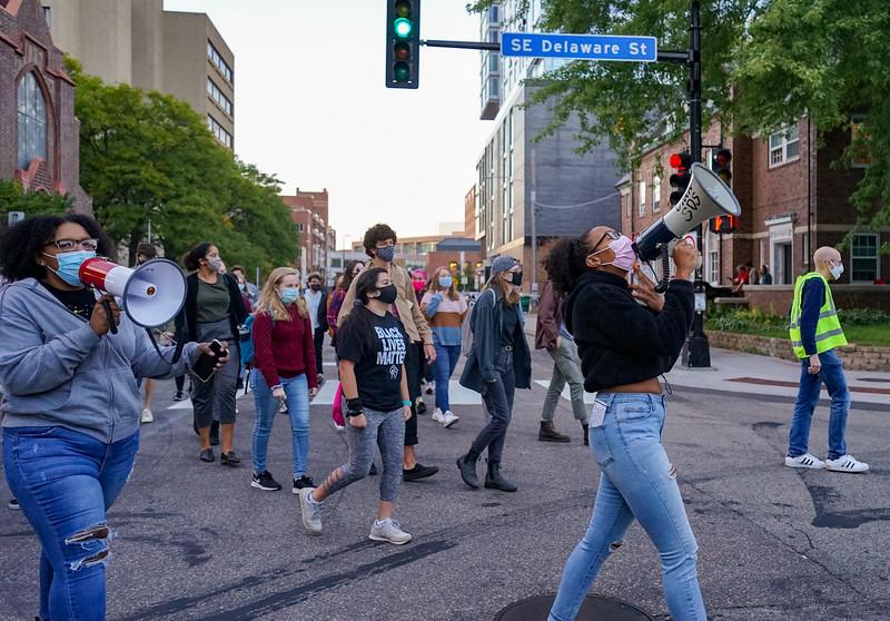 2020 09 18 SDS UMN protest CPAC-26.jpg