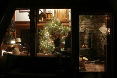 Christmas & New Years 2006&2007