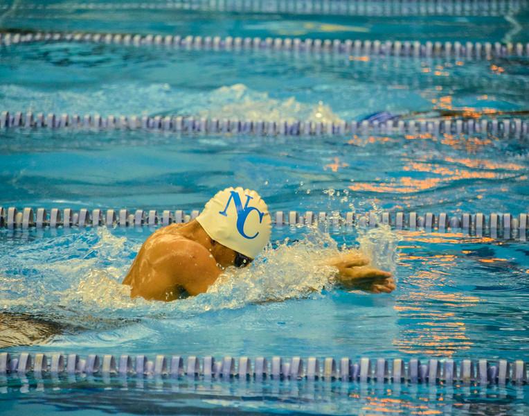 Swim Meet 11-09-13 (129 of 1544).jpg