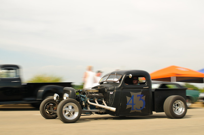 2011 Kentucky NSRA-1195.jpg