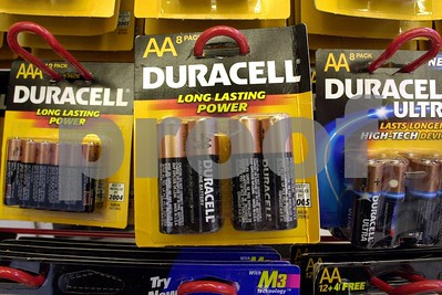 berkshire-buying-duracell-from-pg-in-3b-deal