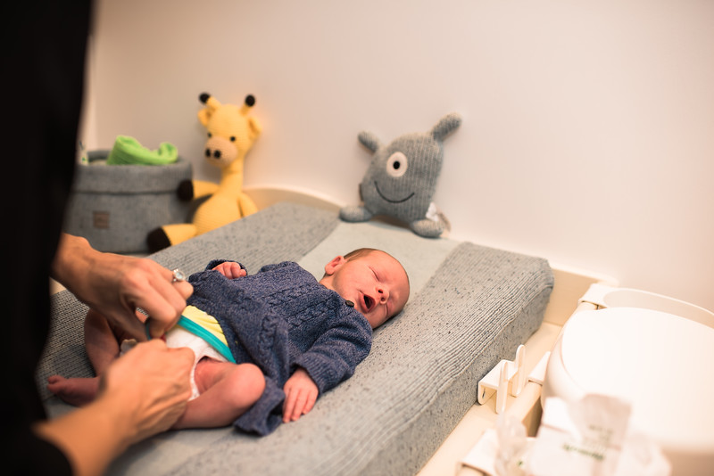 Newborn-Louise (68 van 142).jpg