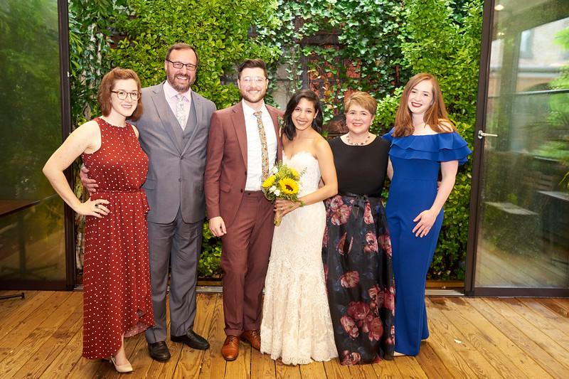 James_Celine Wedding 0602.jpg