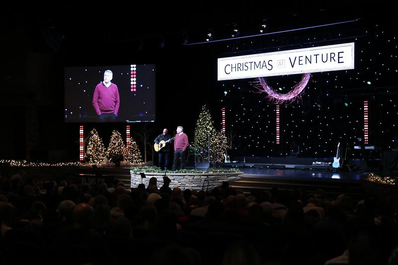 2019-12-22_VentureChristmas-4736.JPG