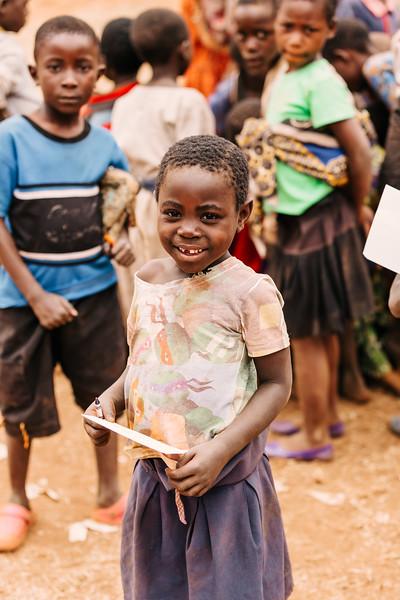 2019_06_18_Malawi_AE_22.jpg