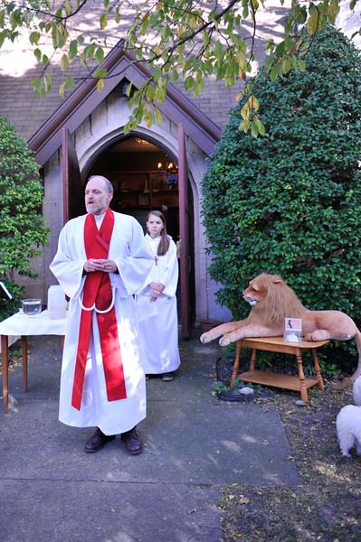 AVHS_Blessing_Church of the Epiphany-33.jpg