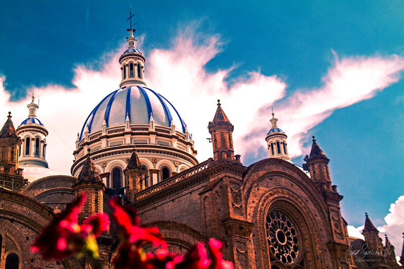 catedral cuenca IMG_1528.jpg